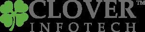 CLOVER_LOGO (1)