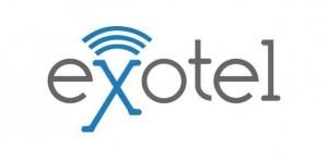 Exotel Logo (3)