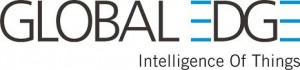 Global Edge_Logo