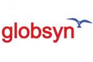 Globsyn