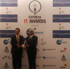 IBSFINtech-Express-IT-Awards-2015-2