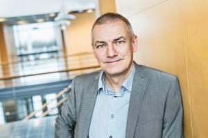 Johan_Paulsson_CTO_Axis_Communications_New