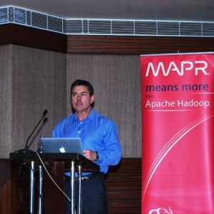 John-Schroeder-CEO-Co-founder-MapR-Technologies-300x300