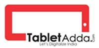 Logo_TabletAdda