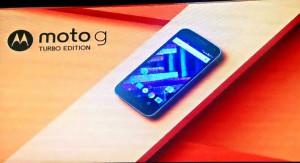 Moto_G_Turbo