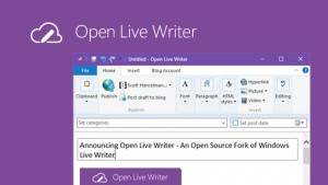 OPEN_LIVE_WRITER