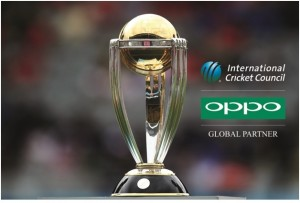 OPPO _ICC_CUP jpg