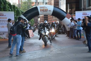 Pulp Strategy launches Trails of India (2)