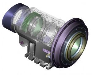 Spaceclaim-3d-Cylinder-tools
