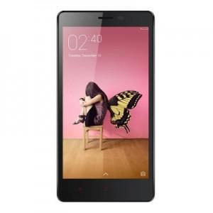 Xiaomi redmi Prime