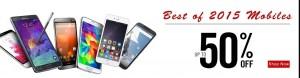 best mobiles