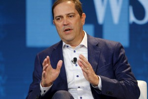 chuck-robbins-cisco-ceo-100633212-primary.idge
