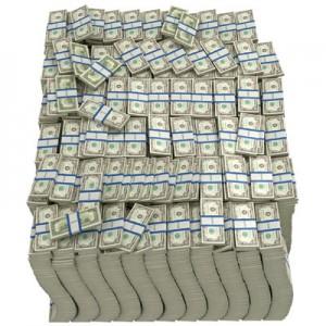 stack_of_money400