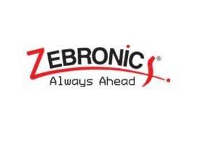 zebronics-logo