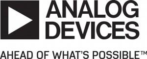 ADI-Logo-AWP-Tag(1)