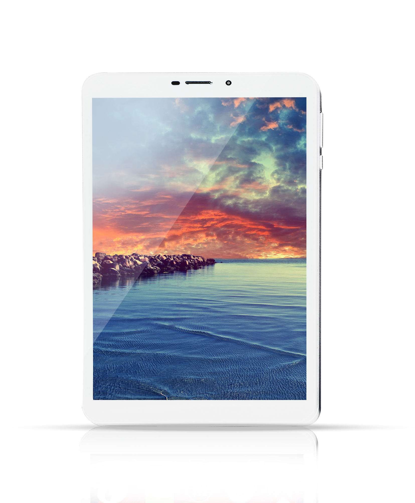 Image result for Ambrane AQ-880 3G