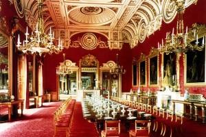 Buckingham_Palace_Google