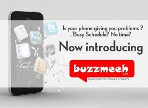 Buzzmeeh 1