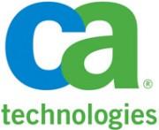 CA technolgoies