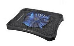 Frontech launches Notebook Cooling Pad