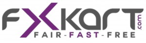 FxKart_Logo (1)