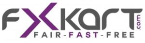 FxKart_Logo