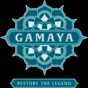 Gamaya_Logo_01_Large