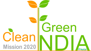 Green-india