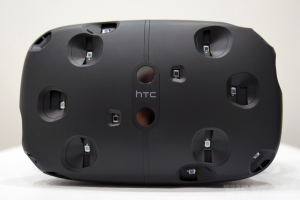 HTC_VIVA_VR