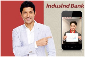 Imdusind-Bank