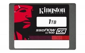 KC400 1TB_SKC400S37_1TB SSD