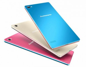 Lenovo-K5-Note-Handsets