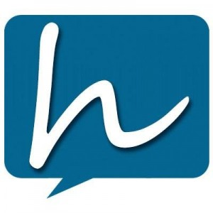 Logo- Hallwaze