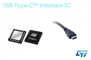 P3766D -- Jan 11 2016 -- USB Type C Interface_IMAGE