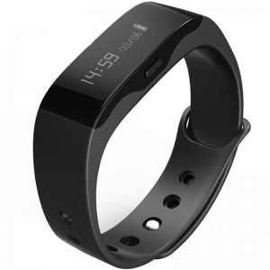 Portronics YOGG-smart wristband (1)