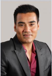 Saif Aahmad