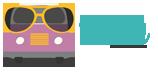 Shuttl Logo(1)