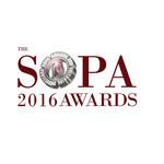 Sopa Awards