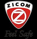 Zicom Logo