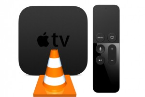 apple-tv-100638621-primary.idge