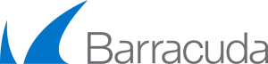 barracuda-networks-inc-logo (2)