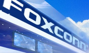 foxconn-675