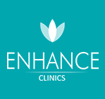 logo-b-enhanceclinics