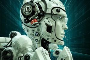 machine-learning_11-100578654-primary.idge