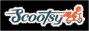 scootsy