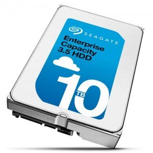 seagate-Enterprise-Capacity-HDD-10TB-300x300 (1)