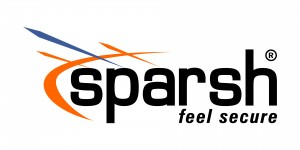 sparsh_logo_final