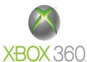 sx360