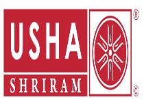 usha_shriram