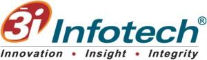 3iInfotech logo (2)